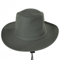 Western Tech Outback Hat alternate view 2