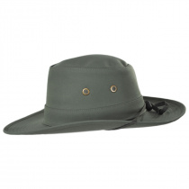 Western Tech Outback Hat alternate view 3
