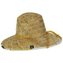 Sonora Straw Lifeguard Hat alternate view 3