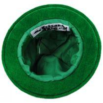 Soccer Ball Plush Hat alternate view 4