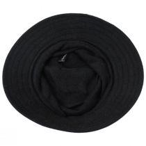 Beach Knitted Cotton Bucket Hat alternate view 4