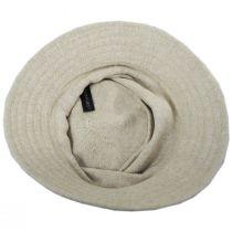 Beach Knitted Cotton Bucket Hat alternate view 16