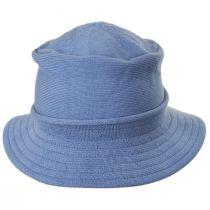 Beach Knitted Cotton Bucket Hat alternate view 6
