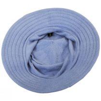 Beach Knitted Cotton Bucket Hat alternate view 8