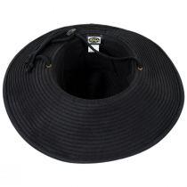 Budino Ribbon Lifeguard Hat alternate view 4