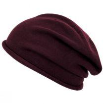 Roller Cotton Beanie Hat alternate view 16