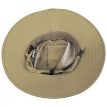 Dewdrop HyperKewl Boonie Hat alternate view 4