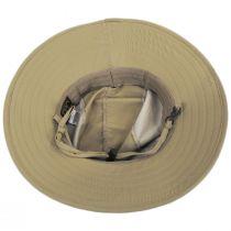 Dewdrop HyperKewl Boonie Hat alternate view 8
