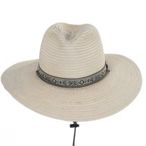High Country Ribbon Aussie Hat alternate view 2