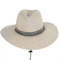 High Country Ribbon Aussie Hat alternate view 6