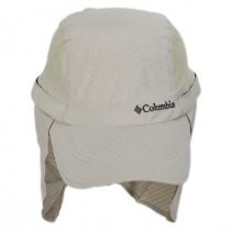 Coolhead Zero Booney Hat alternate view 4