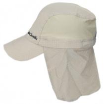 Coolhead Zero Booney Hat alternate view 5
