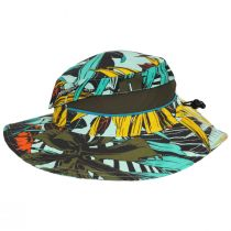 Bora Bora Printed Booney Hat alternate view 3