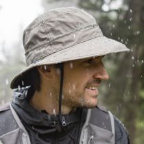Waterproof Storm Bucket Hat alternate view 5