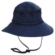 Kids' Fun 'n Sun Bucket Hat alternate view 2