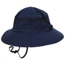 Kids' Fun 'n Sun Bucket Hat alternate view 3