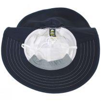 Derma Safe Hat alternate view 10