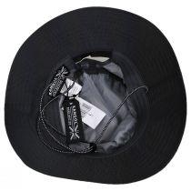 Iridescent Jungle Bucket Hat alternate view 4