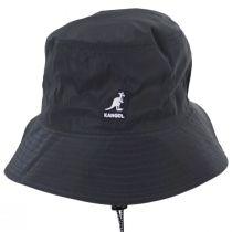 Iridescent Jungle Bucket Hat alternate view 6