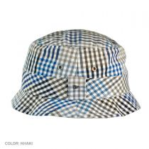 Fresh Bucket Hat