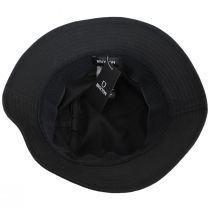 Alton Cotton Bucket Hat alternate view 4