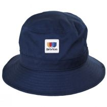 Alton Cotton Bucket Hat alternate view 6