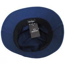 Alton Cotton Bucket Hat alternate view 8