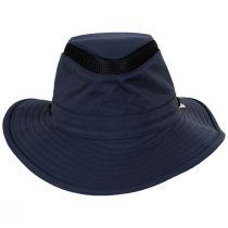 LTM6 Navy Blue Airflo Booney Hat alternate view 10