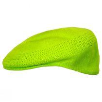 Tropic Ventair 504 Ivy Cap - Fashion Colors alternate view 21