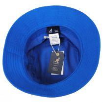 Stripe Lahinch Cotton Bucket Hat alternate view 29