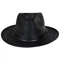 Max Braided Fedora Hat alternate view 2