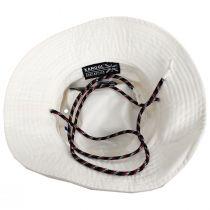 Jungle Utility Cords Cotton Bucket Hat alternate view 4