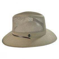 Mesh Crown Aussie Hat alternate view 27