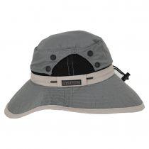 No Fly Zone Defender HyperKewl Boonie Hat alternate view 3