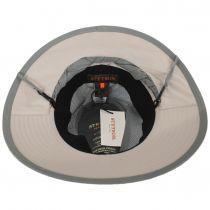 No Fly Zone Preserver HyperKewl Aussie Hat alternate view 5