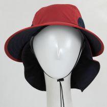 Sport Hat alternate view 2
