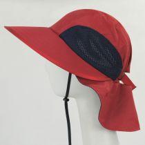 Sport Hat alternate view 8