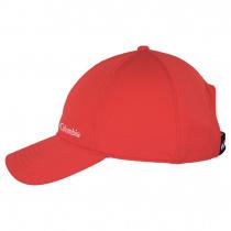 Coolhead Adjustable Baseball Cap alternate view 9