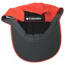 Coolhead Adjustable Baseball Cap alternate view 10