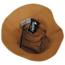 Pit Bull Cotton Bucket Hat alternate view 4