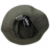Bear Cotton Bucket Hat alternate view 8