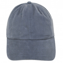 Adult LoPro Strapback Baseball Cap Dad Hat alternate view 9