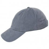 Adult LoPro Strapback Baseball Cap Dad Hat alternate view 10