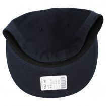 Pro-Style On Field 210 FlexFit Fitted Baseball Cap alternate view 9