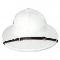 French Pith Helmet alternate view 6