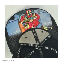 Disney The Beagle Boys 9FIFTY Snapback Baseball Cap