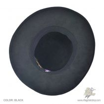 Jimi Hendrix Hat