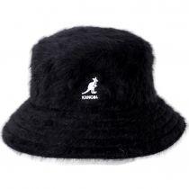 Furgora Bucket Hat alternate view 2