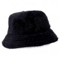 Furgora Bucket Hat alternate view 3
