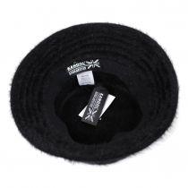 Furgora Bucket Hat alternate view 4